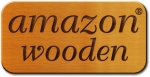 Amazon Kontraplak logo