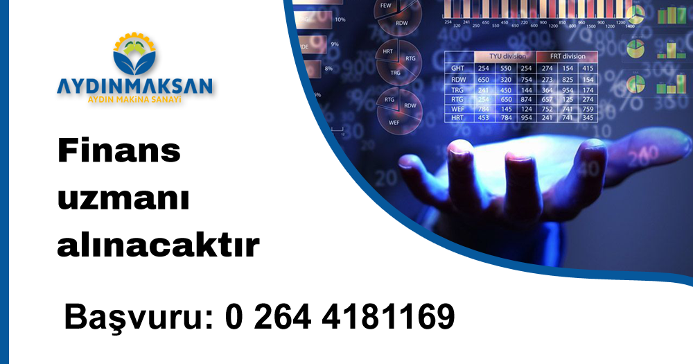 Ösa Makina SAN. ve TİC. LTD. ŞTİ.